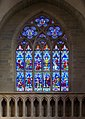 Dijon - cathédrale - vitrail nord.jpg