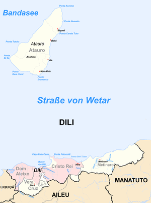 Dili cities rivers.png