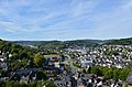 Dillenburg, Germany - panoramio (32).jpg