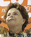Dilma Rousseff no Fórum Mundial Social em 2018 (cropped).jpg