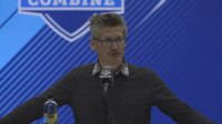 """File:Dimitroff- Ryan extension """"significant"""" situation.webm"""