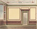 Dining Room Elevation in a Simplified Third Pompeian Style MET DP805633.jpg