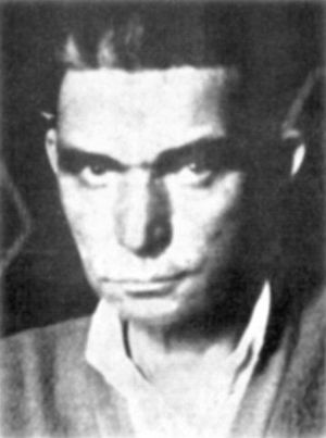 Dinko Šimunović - Image: Dinko Simunovic