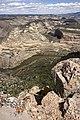 Dinosaur Park Formation 01.jpg