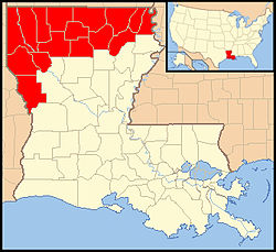 Diocese of Shreveport.jpg