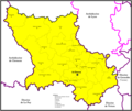 Diocesi di St-Étienne.png