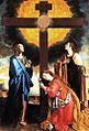 Dipinto della Crocifissione di Cristo.jpg