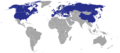Diplomatic missions of Moldova.png