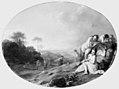 Dirck van der Lisse - Nymphs in a Landscape - KMS3230 - Statens Museum for Kunst.jpg