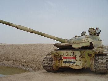 Disabled Iraqi T-62.jpg