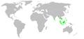 Distribution.nephilengys.malabarensis.1.png