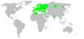 Distribution.nuctenea.umbratica.1.png