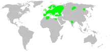 Distribution.nuctenea.umbratica.1.png