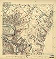 District of Columbia LOC 87693313-35.jpg