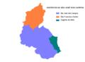 Distritos sjc.png