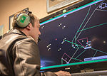 Diverse system creates exponential training opportunities 150416-F-FT438-001.jpg