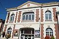 Dives-sur-Mer Cinema 7518.JPG