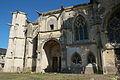 Dives-sur-Mer Notre-Dame 7539.JPG