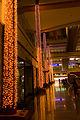 Diwali 2012 Bangalore IMG 6442 (8272369737).jpg