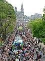 Dixieland-Festival Dresden 2006.jpg