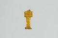 Djed pillar amulet MET 23.10.44 EGDP017135.jpg