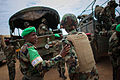 Djiboutian Contingent deploy more troops 08 (8213327808).jpg