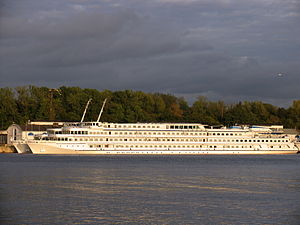 Dmitriy Furmanov river cruise ship (2).jpg