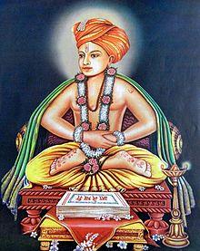 Marathi essay on sant gadge maharaj