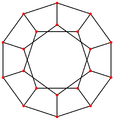 Dodecahedron t0 H3.png