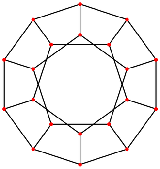 Coxeter element - Image: Dodecahedron t 0 H3