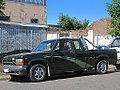 Dodge Dakota 3.9 Club Cab 1995 (15777587207).jpg