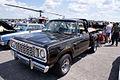 Dodge Warlock 1977 LSideFront TICO 13March2010 (14576338446).jpg