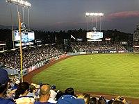 Dodger Stadium Outfield.jpg