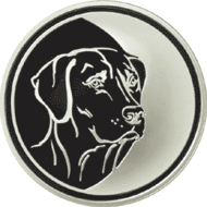 Dog coin revers.png