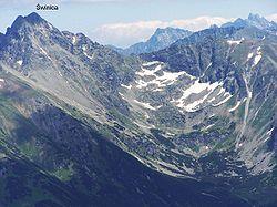 Dolina Walentkowa a1.jpg