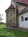 Dolní Chabry, kostel (02).jpg