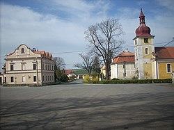 Dolní Lukavice-Náves.jpg