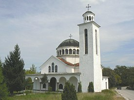 Dolni-Dubnik-church.JPG