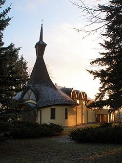 DolniLhota OV-2006-12-28-Kaple.JPG
