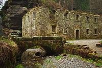 Dolský mlýn u Jetřichovic.jpg