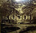 Domaine de George Sand à Nohant (E).jpg