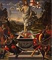 Domenico Ghirlandaio - Resurrezione di Cristo.jpg
