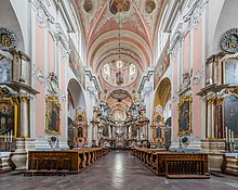 https://upload.wikimedia.org/wikipedia/commons/thumb/3/31/Dominican_Church_of_the_Holy_Spirit%2C_Vilnius%2C_Lithuania_-_Diliff.jpg/220px-Dominican_Church_of_the_Holy_Spirit%2C_Vilnius%2C_Lithuania_-_Diliff.jpg