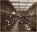 Domus Bibliotheca, lesesalen (9546760004).jpg