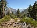 Don Cecil Trail View, Kings Canyon.jpg