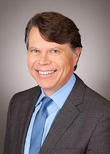 Donald J. Boudreaux libertarian economist