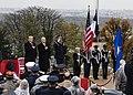 Donald Trump visiting Suresnes cemetery.jpg