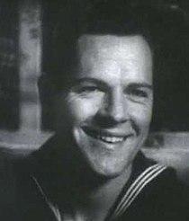 Donald Woods in Sea Devils trailer 2.jpg