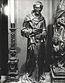 Donatello, san francesco.jpg