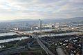 Donaupark DSC 7339 (12663908945).jpg